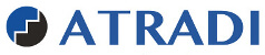 ATRADI Logo